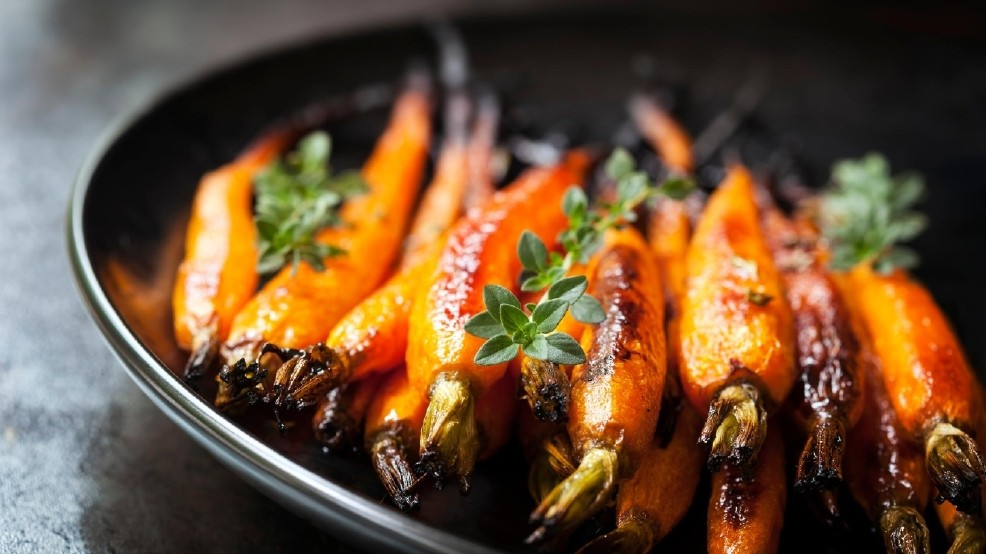 GettyImages-480833495-Carrots.jpg